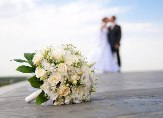 MICE & WEDDING & EVENTS
